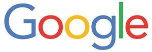 Click to write a Google Review
